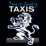 Town & Country Taxis